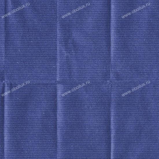 Французские обои Elitis,  коллекция Pleats, артикулTP-180-09
