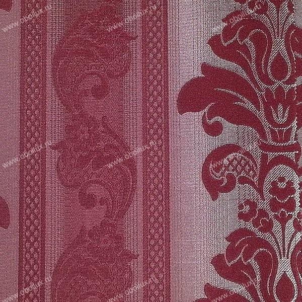 Немецкие обои KT-Exclusive,  коллекция Cleopatra, артикулKTE09017