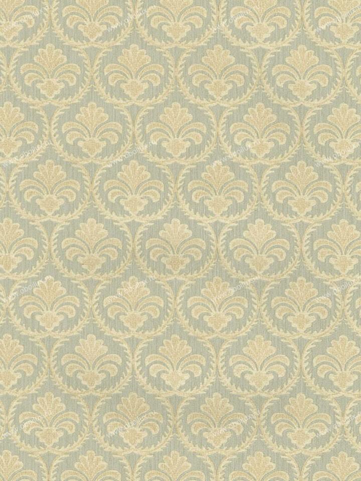 Американские обои Brewster,  коллекция Textured Weaves, артикул98275313