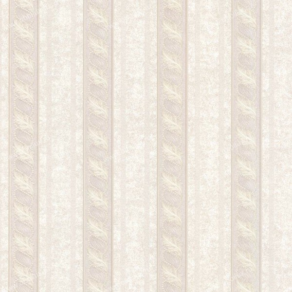 Американские обои Living Style,  коллекция Sonata, артикул993-68609