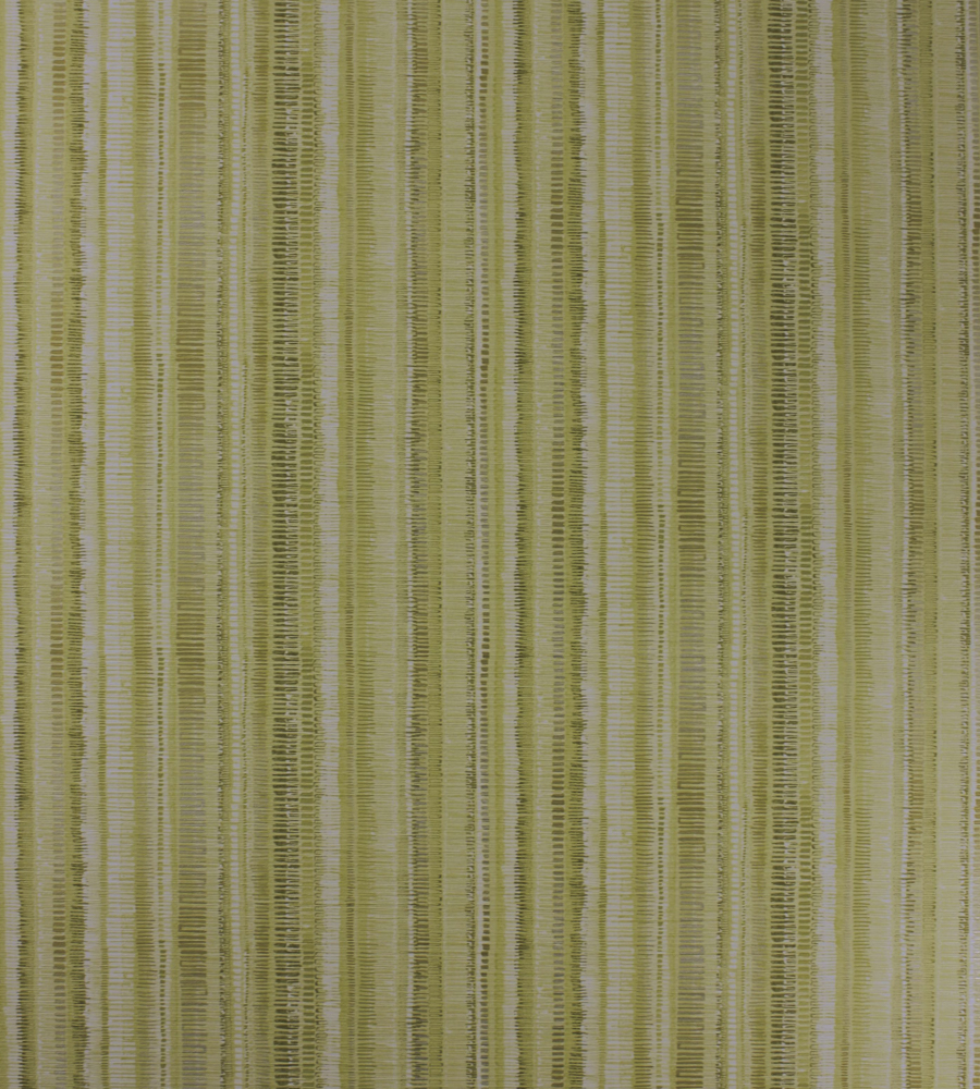 Английские обои Osborne & Little,  коллекция Intarsia Vinyls, артикулW6763-06