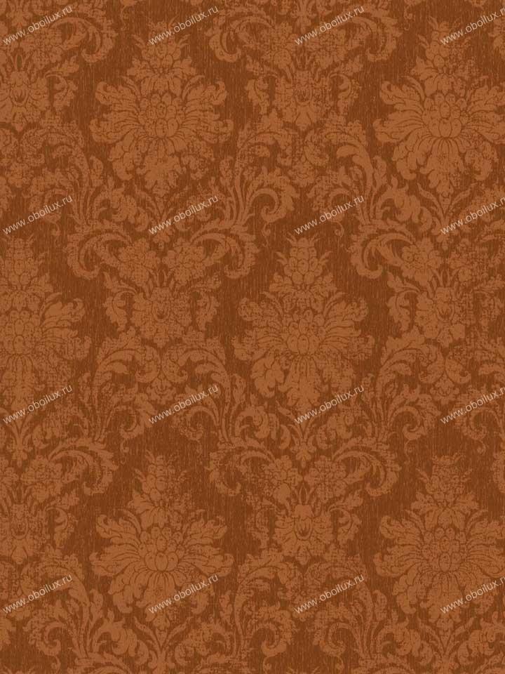Американские обои Brewster,  коллекция Madison Florals, артикул282-64065