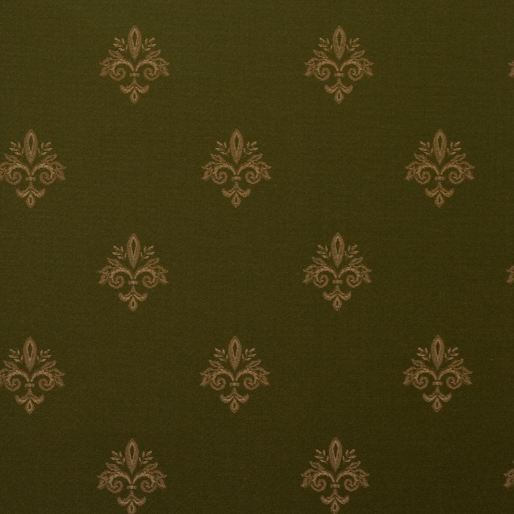 Итальянские обои 4Seasons,  коллекция Primavera, артикулOP22412