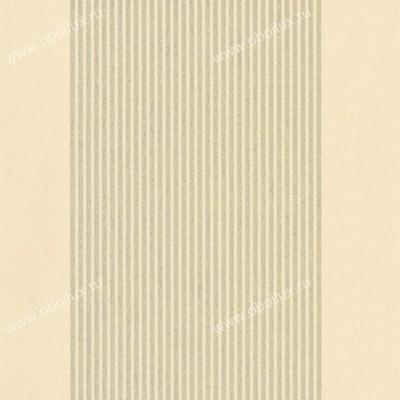 Обои  Cosca,  коллекция Traditional Prints, артикулL5023