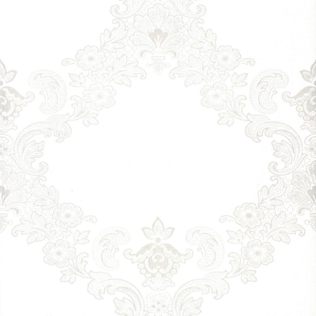 Шведские обои Decor Maison,  коллекция Modern Classics, артикул3421