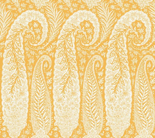 Американские обои York,  коллекция Antonina Vella - Dolce Vita, артикулCM2343