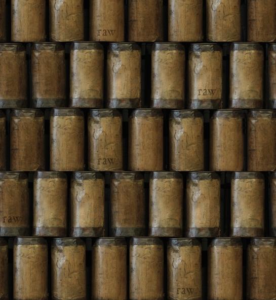 Итальянские обои Wall & deco,  коллекция Life 11, артикулWDRA1101
