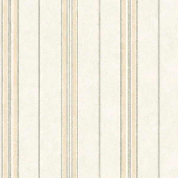 Американские обои York,  коллекция Luminous Lavender, артикулED3288