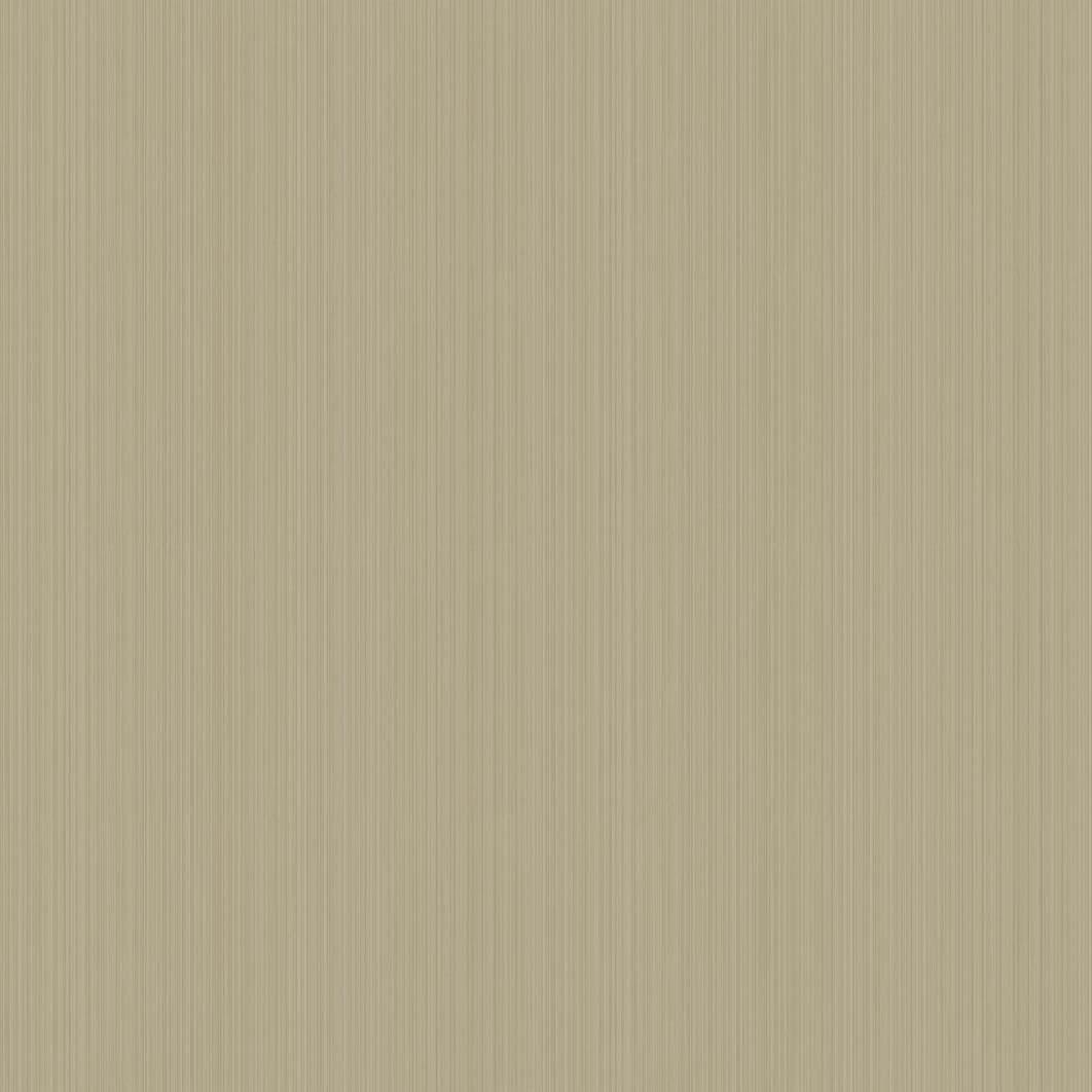 Английские обои Cole & Son,  коллекция Landscape Plains, артикул106/3045