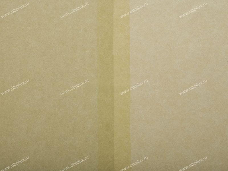 Английские обои Zoffany,  коллекция Plain & Stripes, артикулFRW-02004