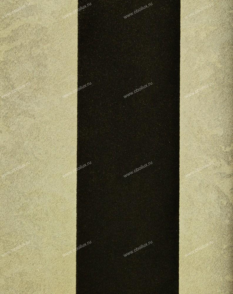 Итальянские обои Portofino,  коллекция Velluti, артикулVE400014
