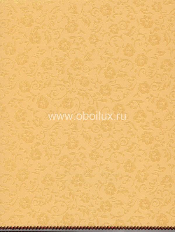 Бельгийские обои Bekaert,  коллекция Bekawall Design (Angleterre), артикулWatford2337