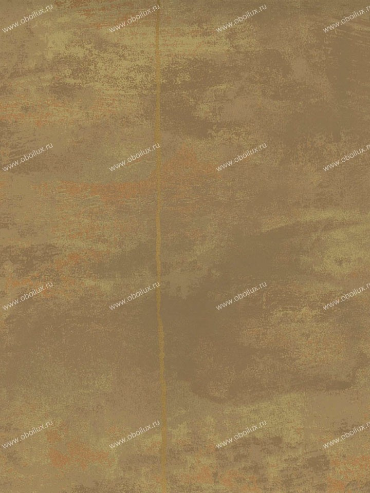 Американские обои Stroheim,  коллекция Color Gallery Cinnabar and Saffron, артикул8598E0120