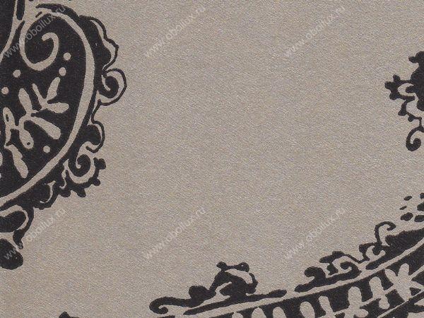 Обои  Eijffinger,  коллекция Gracia, артикул301262