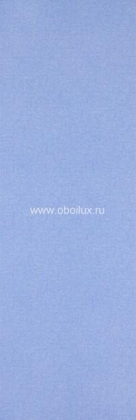 Английские обои Designers guild,  коллекция Brera, артикулP591/10