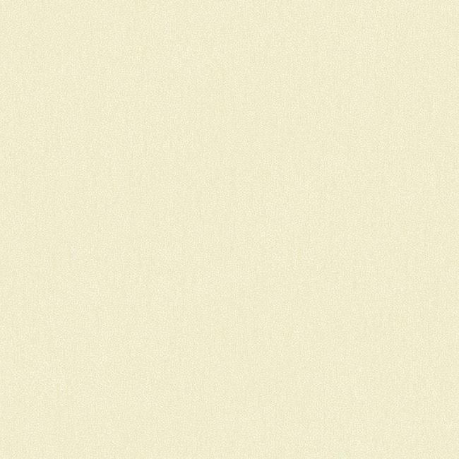 Американские обои York,  коллекция Candice Olson - Modern Nature, артикулCZ2410