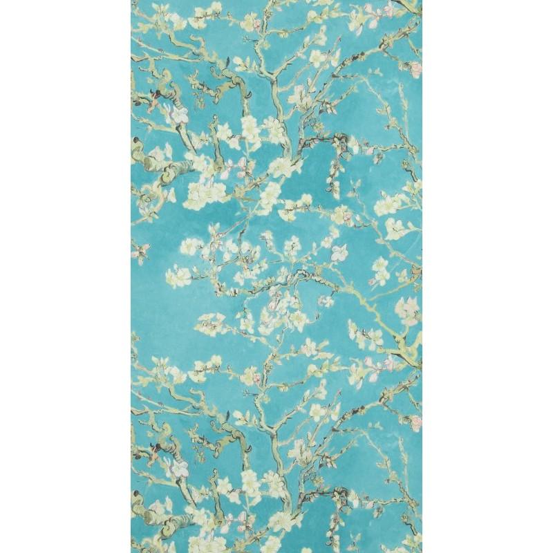 Обои  BN International,  коллекция Van Gogh, артикул17140