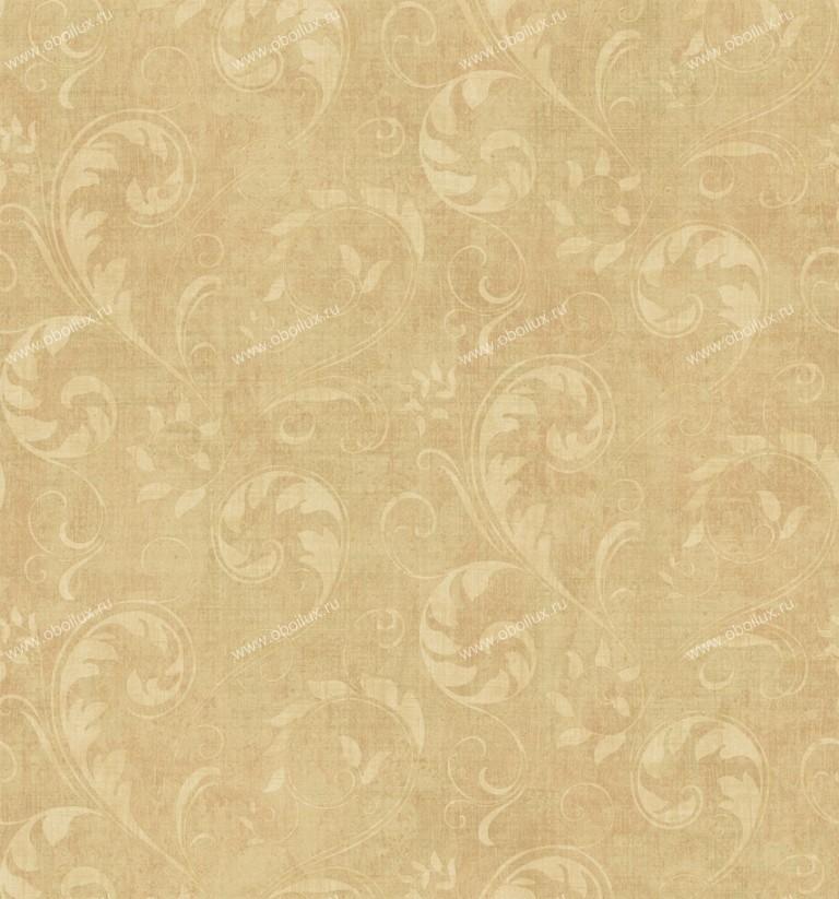 Американские обои Fresco,  коллекция Amelia, артикул6030153