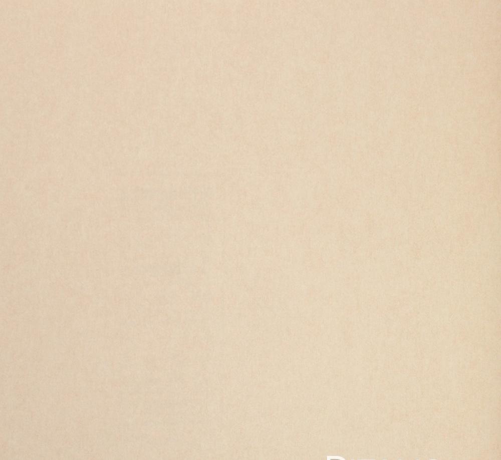 Обои  Eijffinger,  коллекция Script, артикул347579
