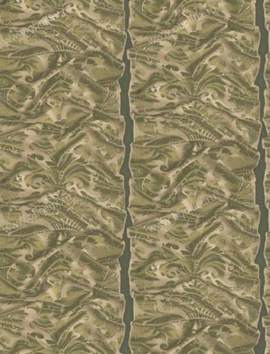 Английские обои Zoffany,  коллекция Persia, артикулPEW04004