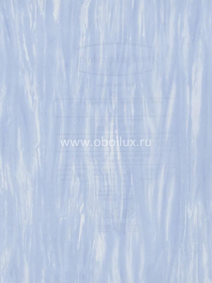 Канадские обои Blue Mountain,  коллекция Boys, артикулBC1580697