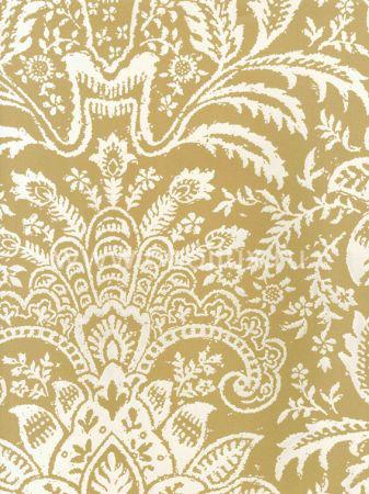 Английские обои Harlequin,  коллекция Lucido, артикул25650