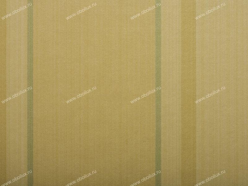 Английские обои Zoffany,  коллекция Plain & Stripes, артикул7708005