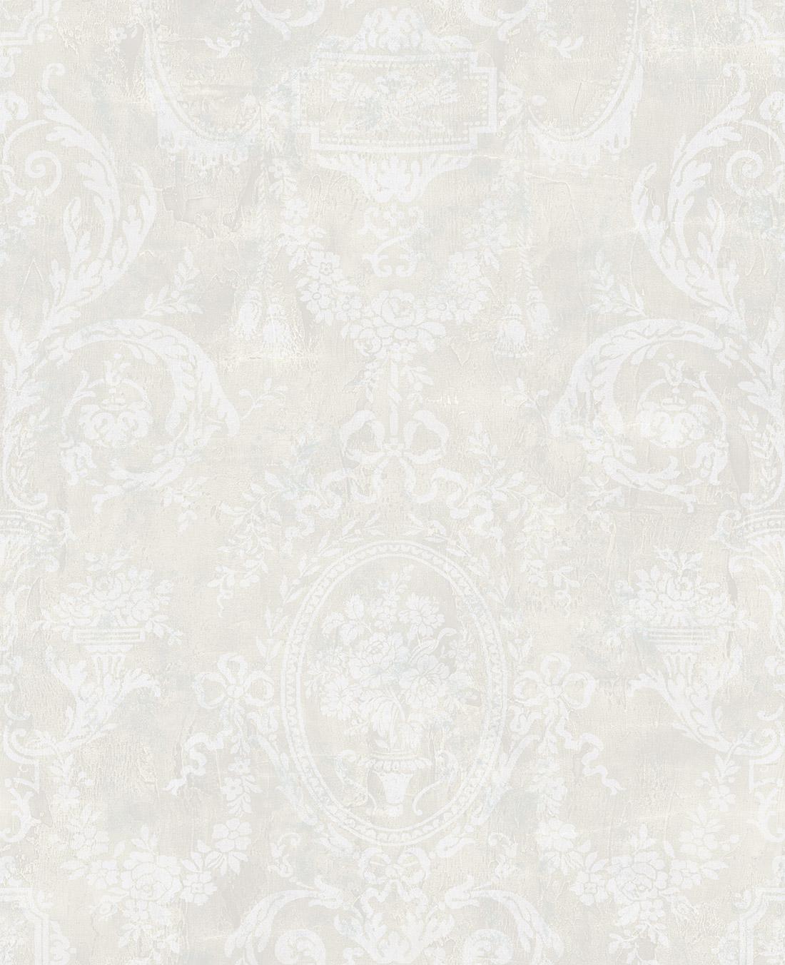 Английские обои Mayflower,  коллекция Champagne Florals, артикулMF11708