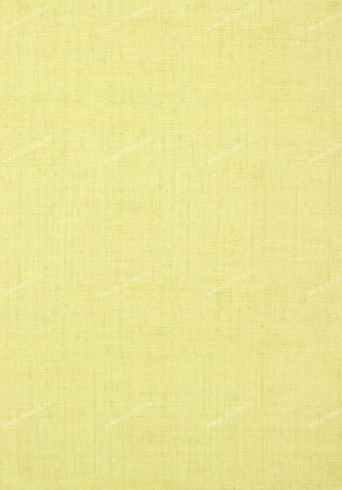 Американские обои Thibaut,  коллекция Texture Resource IV, артикулT14142