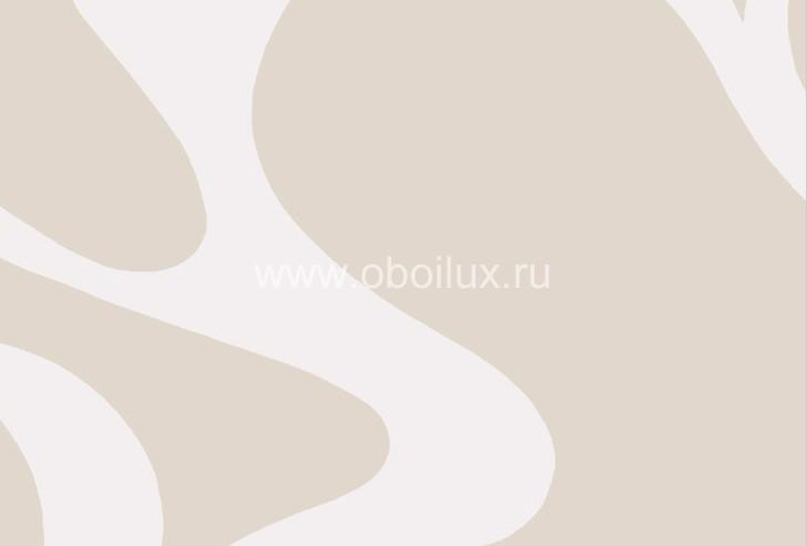 Шведские обои Eco,  коллекция Velvet, артикул2610