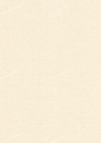 Английские обои Father & Sons,  коллекция Chateu De Balleroy, артикул301-66945