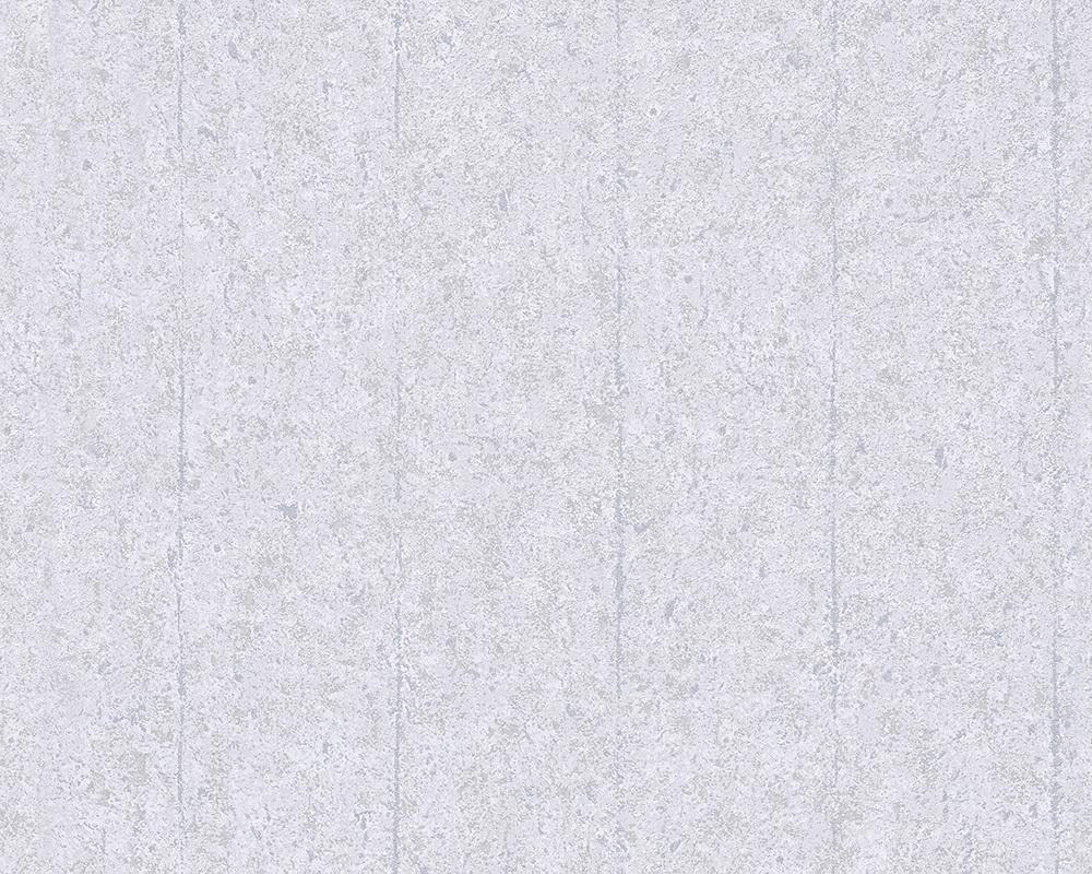 Немецкие обои Architects Paper,  коллекция Beton, артикул961343