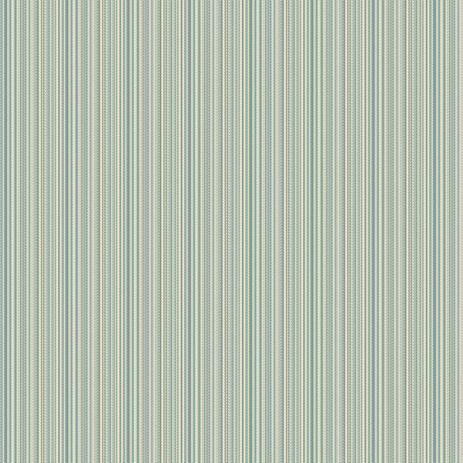 Американские обои York,  коллекция Waverly Stripes, артикулSV2720