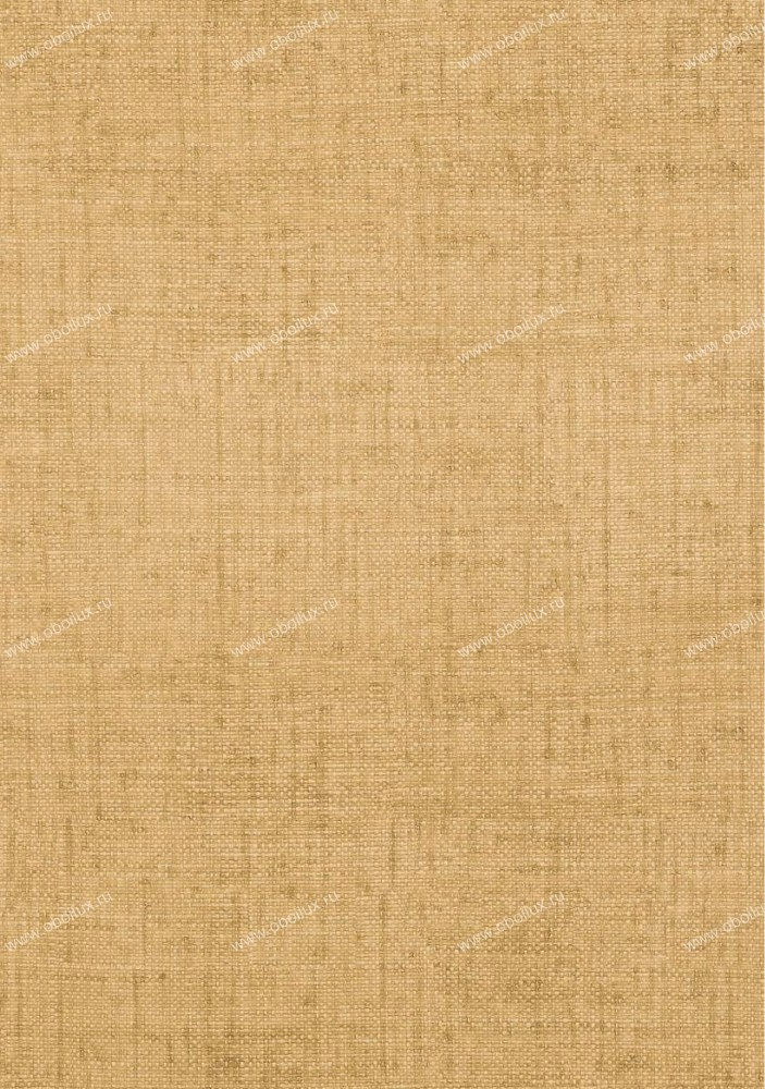Американские обои Thibaut,  коллекция Texture Resource IV, артикулT6811