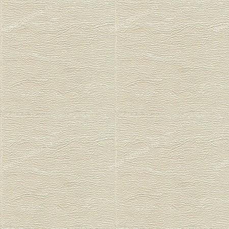 Французские обои Elitis,  коллекция Travertin Ardois, артикулVP63402