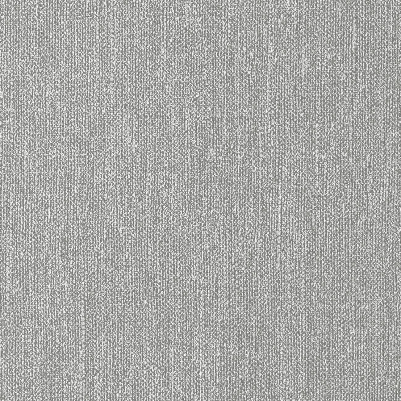 Шведские обои Borastapeter,  коллекция Linen, артикул5561