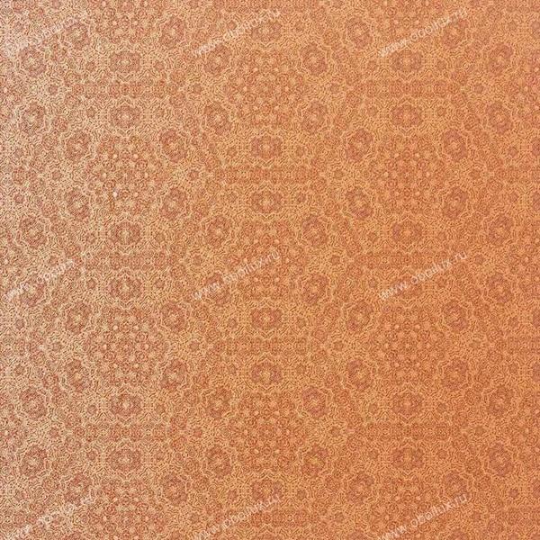 Французские обои Casamance,  коллекция Dandy, артикул72360461