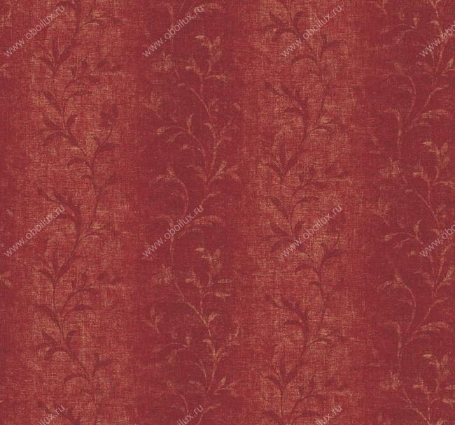 Американские обои York,  коллекция Stripes Resource, артикулSB4958