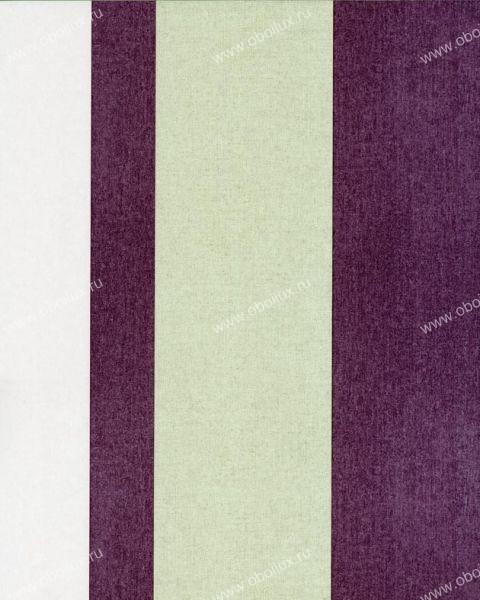Шведские обои Borastapeter,  коллекция Silent Nature, артикул9073