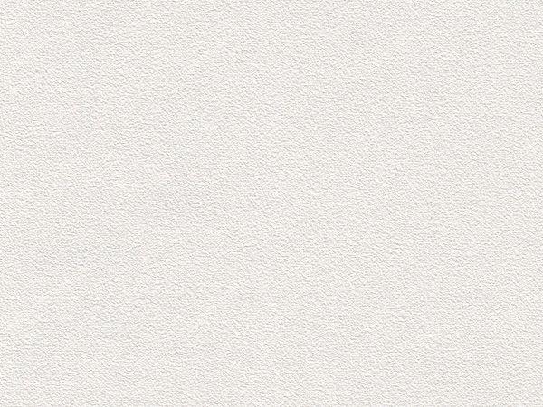 Обои  Eijffinger,  коллекция Uni Royal, артикул395081