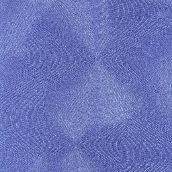 Французские обои Casamance,  коллекция Select 3, артикулA72190460