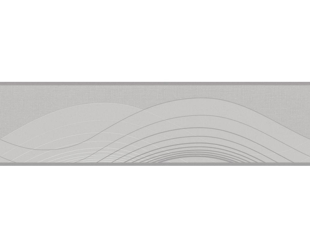 Немецкие обои A. S. Creation,  коллекция Esprit 7, артикул1890-28