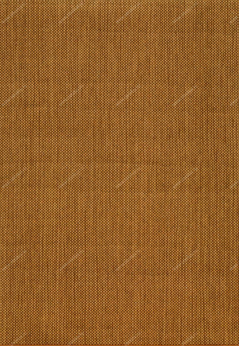 Бельгийские обои Hookedonwalls,  коллекция Tropical Chic, артикул36219