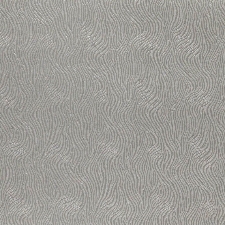 Бельгийские обои Covers,  коллекция Leatheritz, артикул7490095