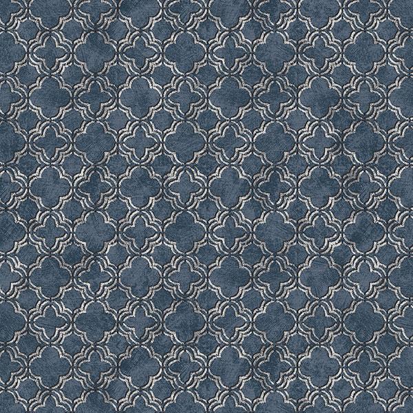 Канадские обои Aura,  коллекция Silk Collection III, артикулCS35619