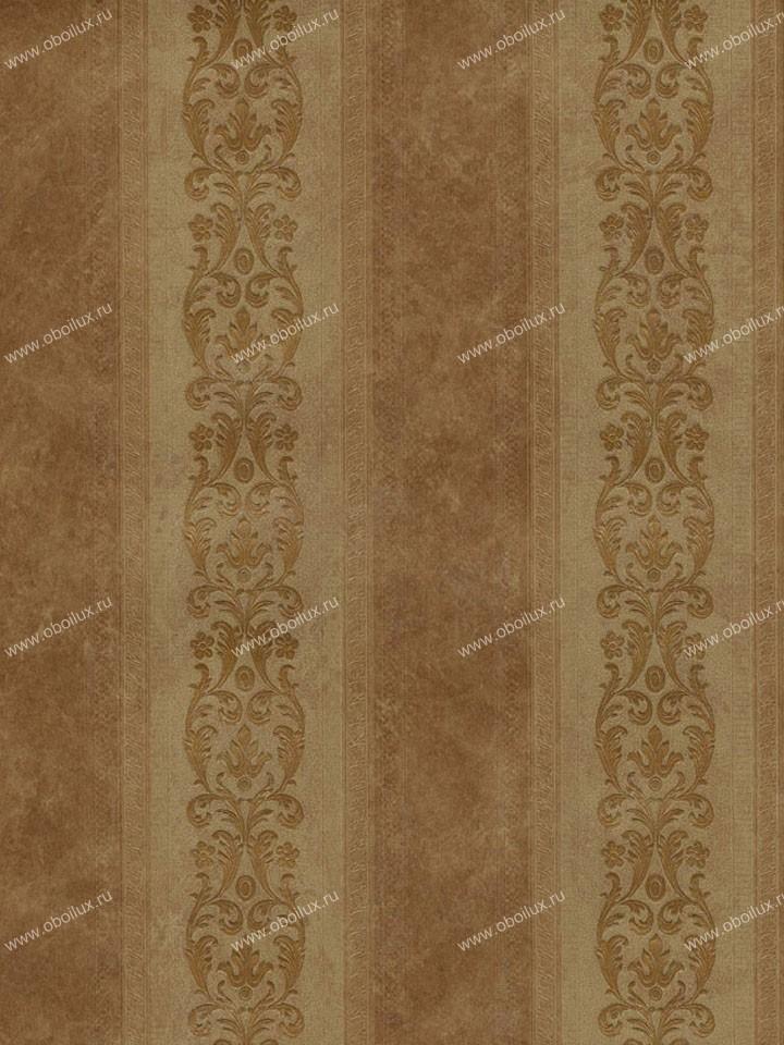 Американские обои Brewster,  коллекция Textured Weaves, артикул98275359