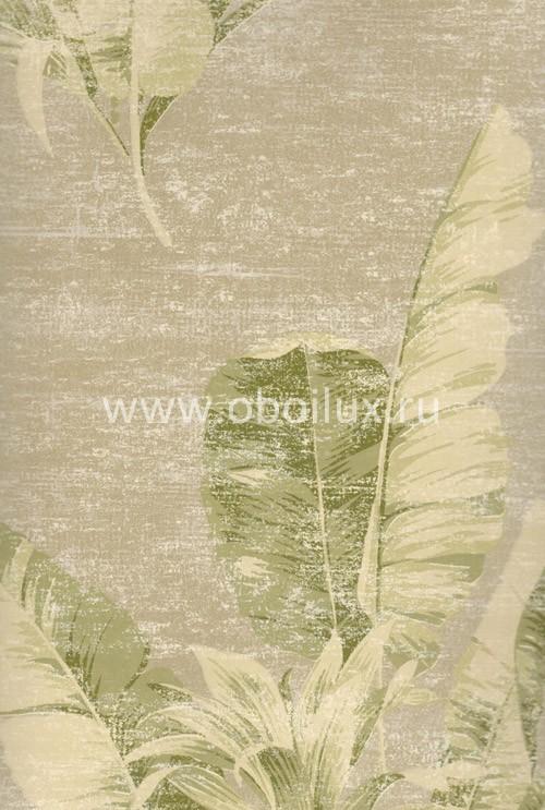 Американские обои York,  коллекция Antonina Vella - Botanica, артикулVB6797