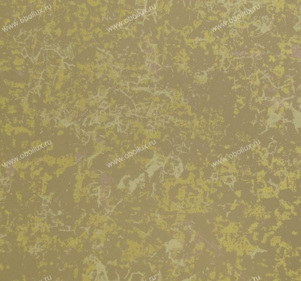 Немецкие обои KT-Exclusive,  коллекция Savona, артикулcf31609