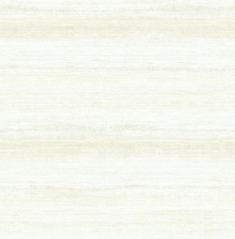 Американские обои Wallquest,  коллекция Jasmine, артикулJA32508