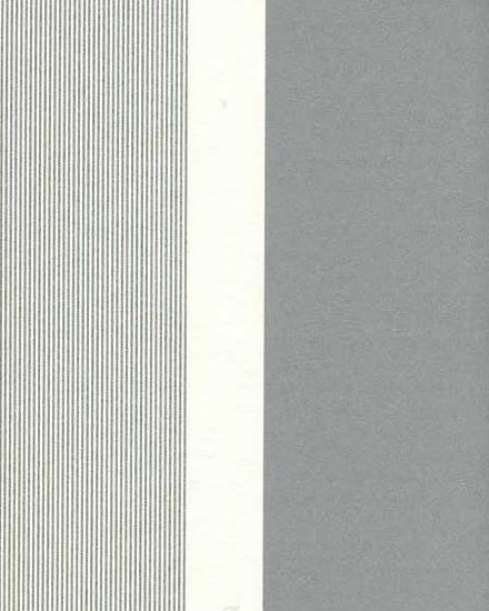 Английские обои Fine Decor,  коллекция Geo, артикулDL31228